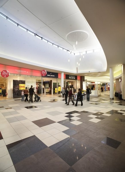 Highveld Mall