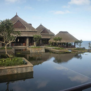 Grand Mauritian Resort & Spa